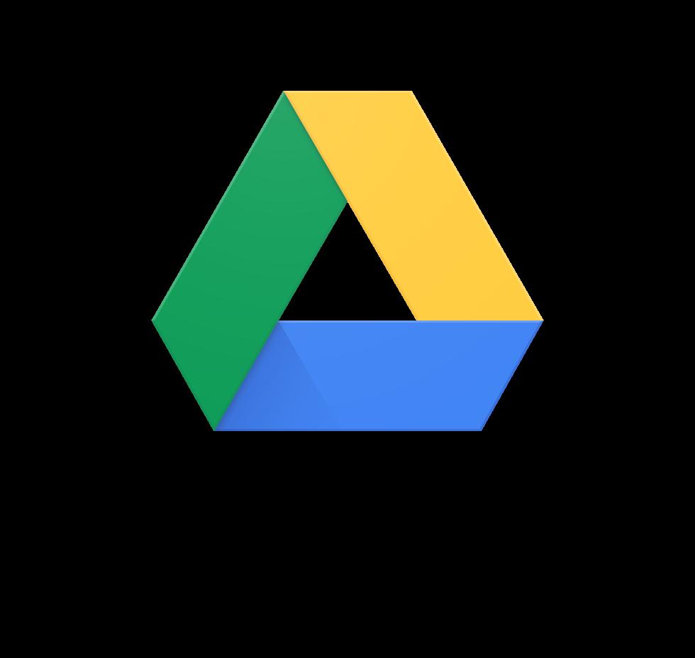 Google One Drive